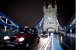 UK Official Says Encouraging Diesel Cars To Lower Carbon Was 'Wrong'