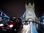 U.K. businesses slowly moving away from diesel cars: survey