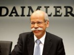 Dieter Zetsche