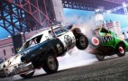 DiRT Showdown Preview Gallery, Gameplay Video