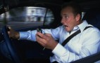 Have Your Say On Distracted Driving At Three Upcoming NHTSA Public Hearings