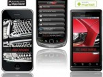 Dodge Brand and Mopar Introduce Vehicle Information Smartphone Applications.