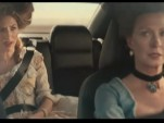 Dodge 'Car Chases Make Movies Better' ad for Fast Five