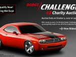 dodge_challenger_auction.jpg