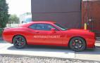 Mercedes-AMG GT 4, Demon-powered Hellcat, BMW X7 fuel cell: Car News Headlines