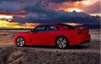 2012 Family Cars With The Best Navigation Systems