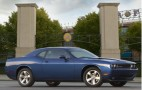 Dodge Challenger Outsells Ford Mustang in February and YTD Sales