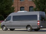 2009 Dodge Sprinter