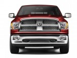 HEMI V-8 A No-Cost Option For Dodge Ram In March