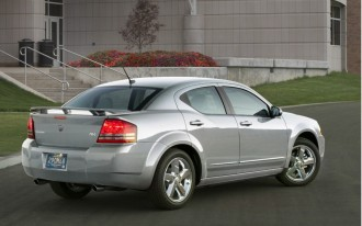Family Car Advice: Make Sure to Use the Correct Fuel