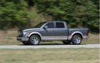 2009-2010 Dodge Dakota, Ram 1500: Recall Alert