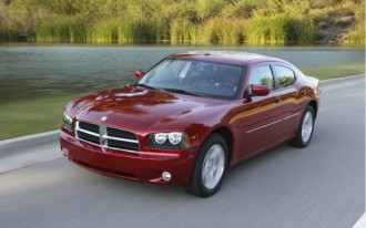 Sign Of The Times: Employee-Leased Vehicles Flood Re-Leasing Market