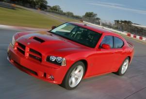 Chrysler Renews Zero-Percent Financing Offers For June