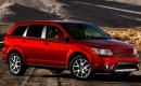 2011 Dodge, Jeep, Chrysler Vehicles Recalled For Steering Issue