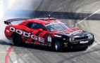 Samuel Hubinette Racing Gets New Driver, Two New Dodge Drift Cars