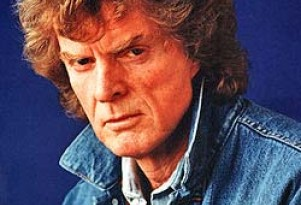 Imus Loses Show, After GM Sponsorship