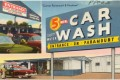 Downey 5 Min. Car Wash (Los Angeles, California)