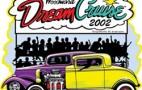 2002 Woodward Dream Cruise