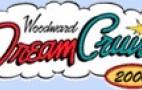 2000 Woodward Dream Cruise