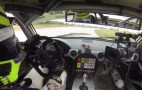 The Answer Really Is Always Miata: Video