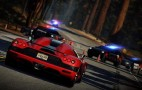 SportsCarMonitor's Five Best Driver Video Games for 2010