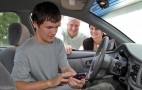 DriveScribe App Coaches Teen Drivers & Offers Big Rewards