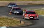 DTM Racing In U.S. Confirmed For 2013