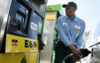 Obama administration moves to boost biofuels with $787 million package