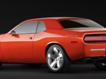 eBay Watch: Dodge Challenger No. 2 goes on sale