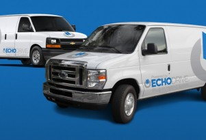 Will 'Bolt-On' Plug-In Hybrid Package Succeed For Fleets Where Bright Failed?