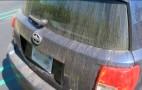 Car Washing Tips: Washing And Waxing