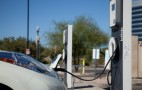 Electric-Car Charging Etiquette: Battery Electrics Better Than Plug-in Hybrids?
