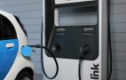 Cracker Barrel Installing EV Charge Points At Tennessee Stores