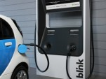 ECOtality Offering Free Electric Car Charging Stations: Is Your City Included?