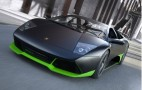 Edo Competition LP750 Is World's Fastest Lamborghini Murcielago