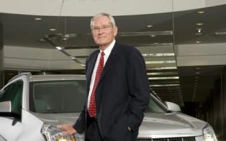 GM Has 'A Comprehensive Plan to Address Dealer Concerns'