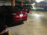 Charging Etiquette Fail: Why Electric-Car Owners Resent Plug-In Hybrids