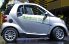 Daimler Looks for Additional Battery Suppliers