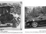 Electric-Car Rally Celebrates 'Sociability Run' 100 Years Ago: UPDATE