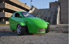 Startup Elio Motors Doesn't Get To Buy Ex-GM Plant After All