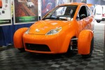 Elio seeks $100 million in IPO; 3-wheeler price raised, production delayed, again