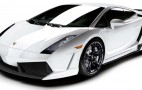 Lamborghini Gallardo bodykit by Elite Carbon