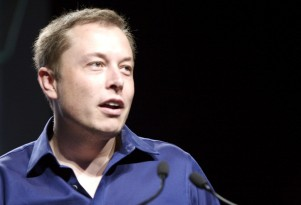 Tesla Messes With Texas: Can Elon Musk Succeed In The Lone Star State?