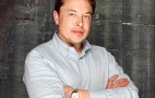 DOE, Daimler Keep Tesla CEO Elon Musk On A Short Leash