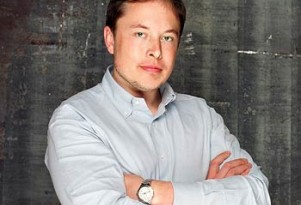 "Elon Musk: If Tesla Can't Sell Cars In Texas, It'll Be At ""The Back Of The Bus"""