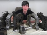 Engineering Explained: 4 Reasons Why The Rotary Engine Is Dead