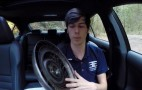 Here are 5 things to never do with an automatic transmission: Video
