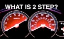 Engineering Explained talks about rev limiters
