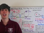 Engineering Explained talks about the best suspension setup