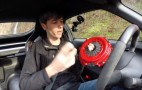 Here are 5 things to avoid doing with a manual transmission: Video